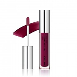 Cailyn PURE LUST EXTREME MATTE TINT 54Enviable
