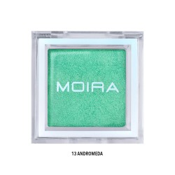 Moira Lucent Cream Shadow (18 Colors) 013 Andromeda