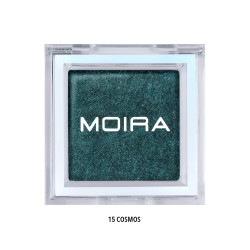 Moira Lucent Cream Shadow (18 Colors) 015 Cosmos