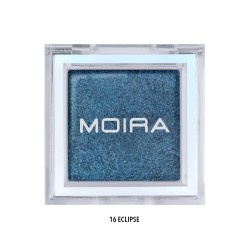 Moira Lucent Cream Shadow (18 Colors) 016 Eclipse