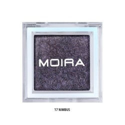 Moira Lucent Cream Shadow (18 Colors) 017 Nimbus