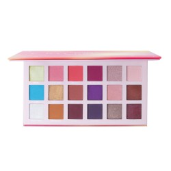 Moira Day Dreams Dream Palette