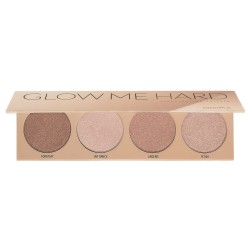 Moira Glow Me Hard Highlighting Palette