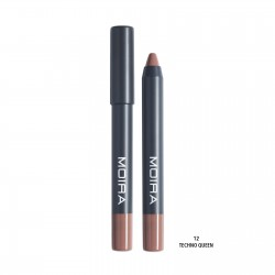 Moira Afterparty Matte Lips (24 Colors) 012 Techno Queen
