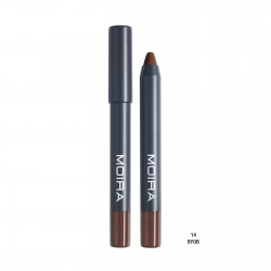 Moira Afterparty Matte Lips (24 Colors) 014 BYOB