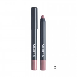 Moira Afterparty Matte Lips (24 Colors) 018 Lit