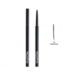 Moira Undeniable Gel Liner ( 6 Colors) 006 Galaxy Blue