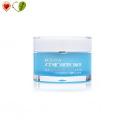 Atomic Water Moisturizing Cream