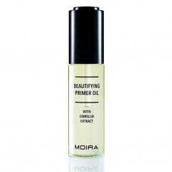 Moira Beautifying Primer Oil