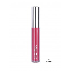 Moira Gloss Affair Lip Gloss(24 Shade) Eyecandy