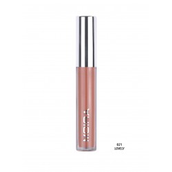 Moira Gloss Affair Lip Gloss(24 Shade) Lovely
