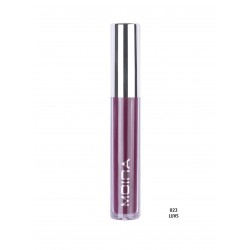 Moira Gloss Affair Lip Gloss(24 Shade) Luvs