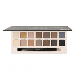 Moira Everything Eyeshadow Palette Everything Sassy amp Classy Palette
