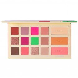 Juicy Series Palette
