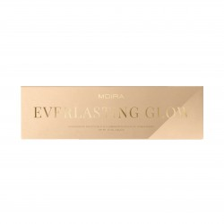 Everlasting Glow Palette