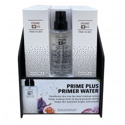 Prime Plus Primer Water Module Set