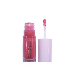 Glow Getter Hydrating Lip Oil (007, Thankful)