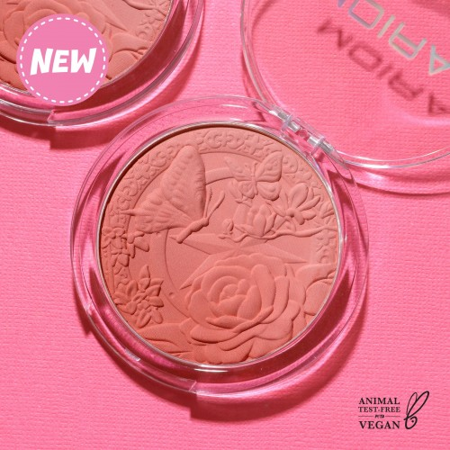 Signature Ombre Blush (006, Mellow Pink)