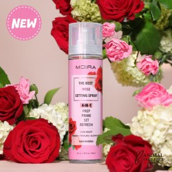 Deep Hydrating Facial Cream with Hyaluronic Acid & Amino Acid