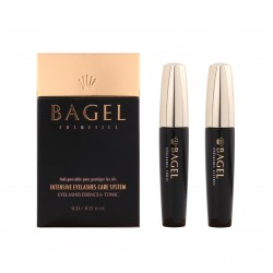 BAGEL EYELASH growth serum