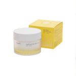 Yuja Hydra Multi Gel Cream