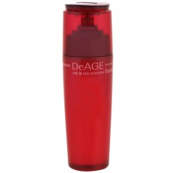 DeAge Red-Addition Essence 1.35 fl oz