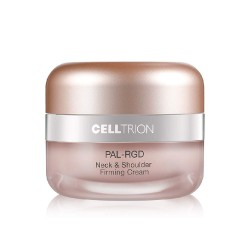 CELLTRION PAL-RGD Neck and Shoulder Firming Cream [50 ml]