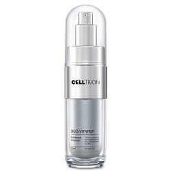 CELLTRION Duo-Vitapep Advanced Emulsion [110 ml]