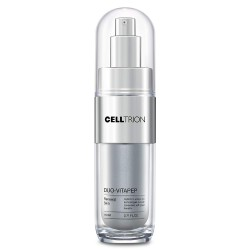 CELLTRION Duo-Vitapep Ultimate Essence [50 ml]