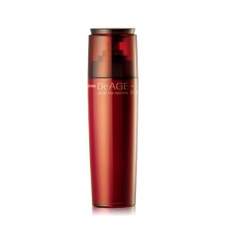 DeAGE Red Addition Emulsion_130ml