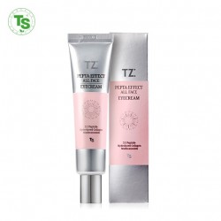 TS PEPTA EffectAll Face Eye Cream - 40ml