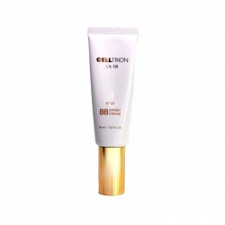 CELLTRION LX:TR BB CREAM 2 Type No23