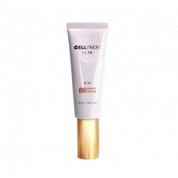 CELLTRION LX:TR BB CREAM 2 Type No33