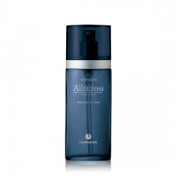 Charmzone Albatross Aftershave Toner 130ml
