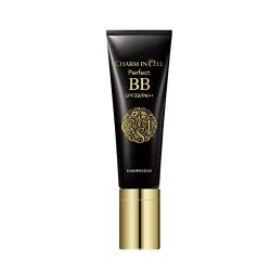 Charm In Cell BB Cream 55ml