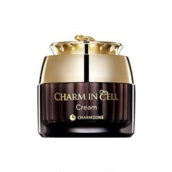 Charm In Cell Cream