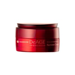DeAge Nutrient Cream 50ml