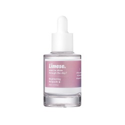 Limese Brightening Ampoule