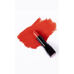 Urbandollkiss Urban City Kiss & Tension Lipstick (10 colors) 10 Red Stilletto