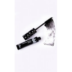 Urbandollkiss Black Devil Expert Mascara (4 variations) Curling