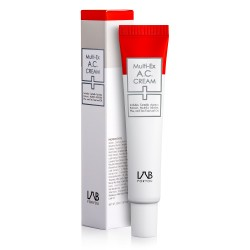 Lab for you Multi-Ex A.C. Cream 20ml