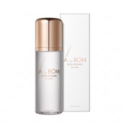 A by BOM ULTRA BOTANIC SKIN WATER