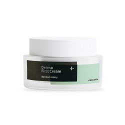 Derma First Cream 50ml