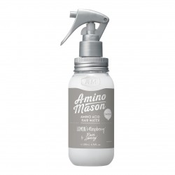 Amino Mason Smooth Hair Water
