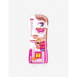D-UP Wonder Eyelid Tape MILD