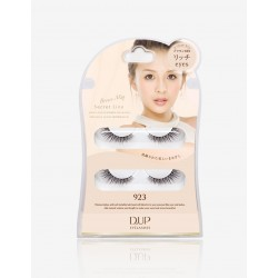 D-UP Eyelashes Secret Line 923