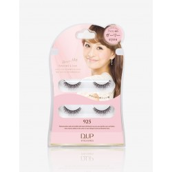 D-UP Eyelashes Secret Line 925