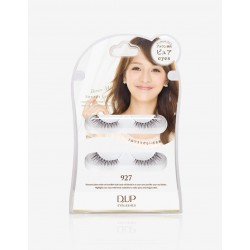 D-UP Eyelashes Secret Line 927