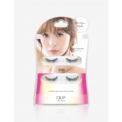 D-UP Eyelashes Secret Line 930 AIR