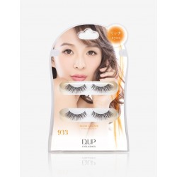 D-UP Eyelashes Secret Line 933 AIR